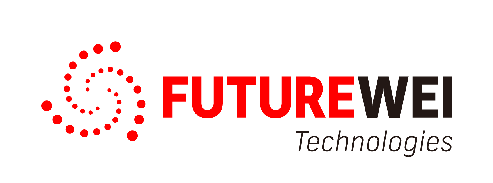 Futurewei Technologies, Inc.